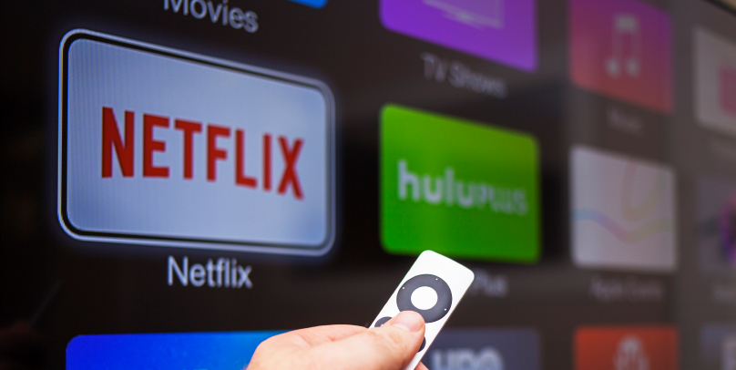 Image result for Some Netflix Passwords Have Been Hacked