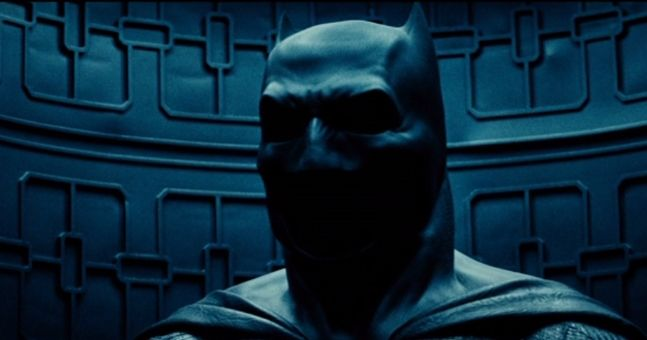United States box office: Batman vs. Superman crushes everything in its path