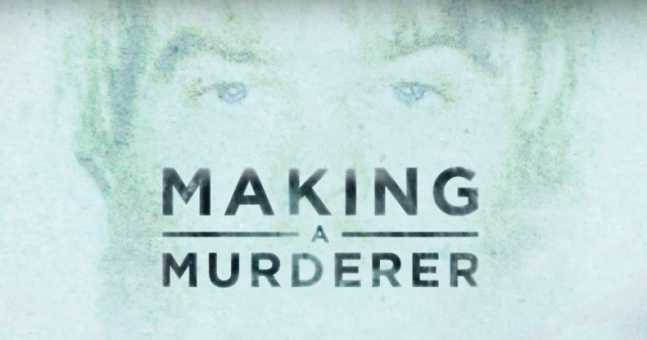 Steven Avery's lawyer claims she has found new suspects