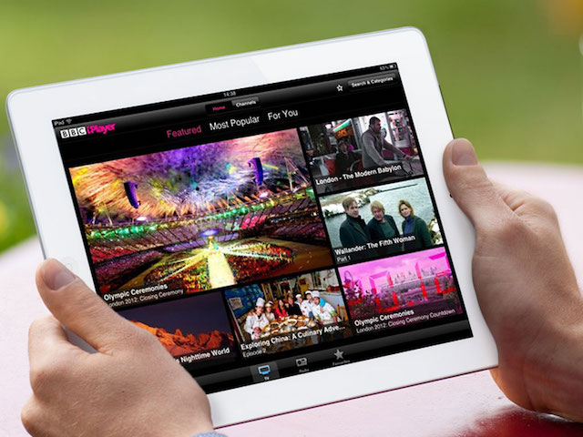 Here's how the new BBC licence fee changes affect you