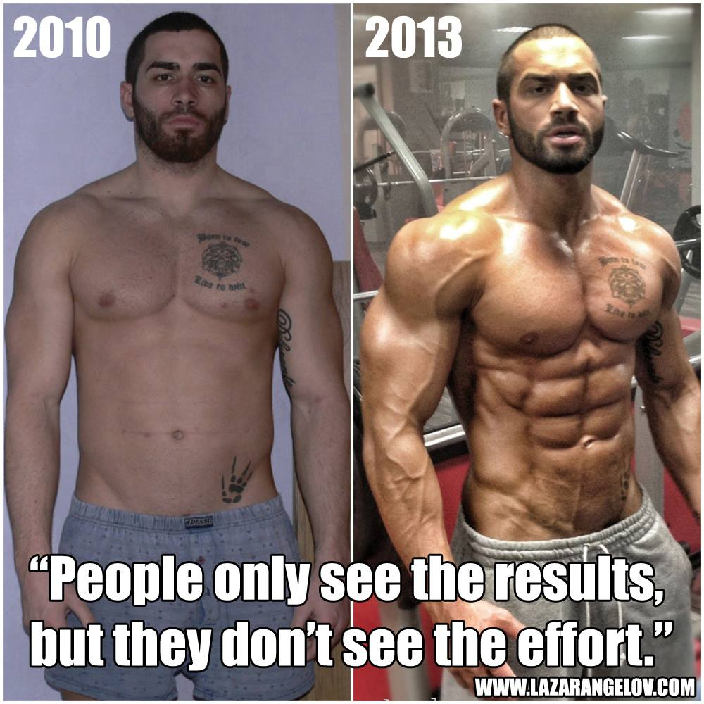 trenbolone first cycle