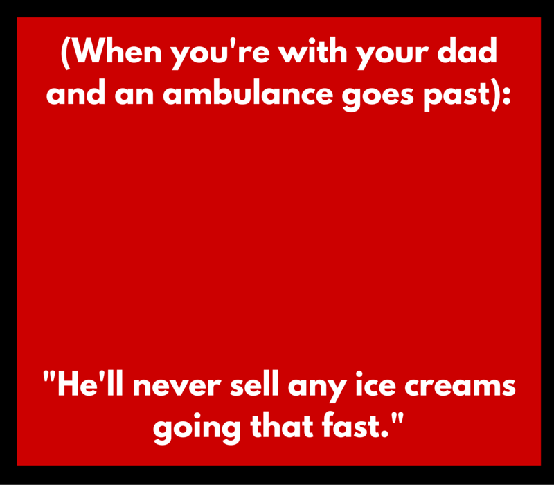 19 dad jokes that you need to memorise immediately | Her ie