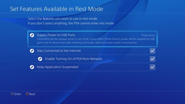 PS4-RemotePlay-RestFeatures