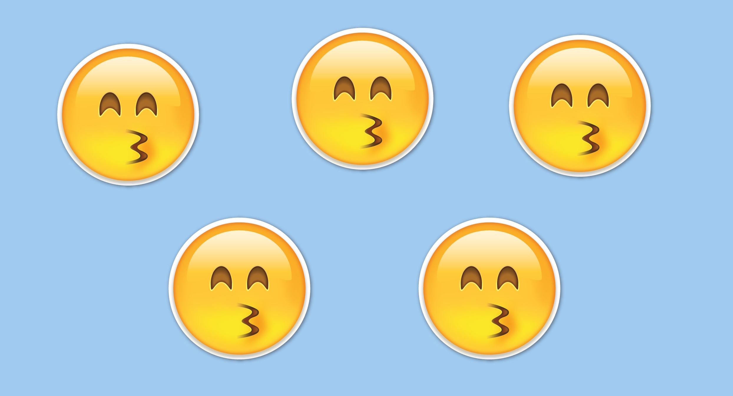 This is what Snapchat emojis really mean | JOE co uk