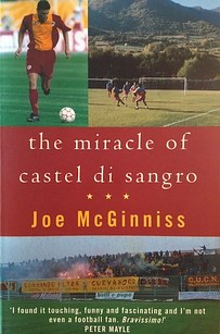 The Miracle of Castel Di Sangro1