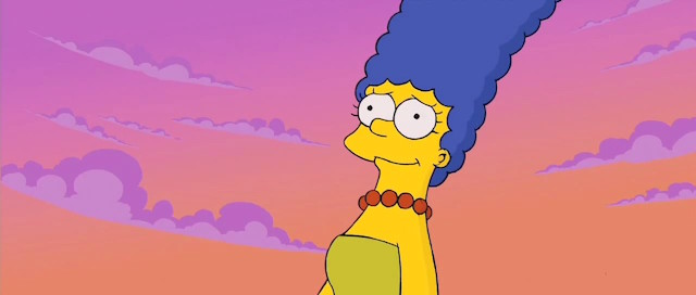 marge-simpson