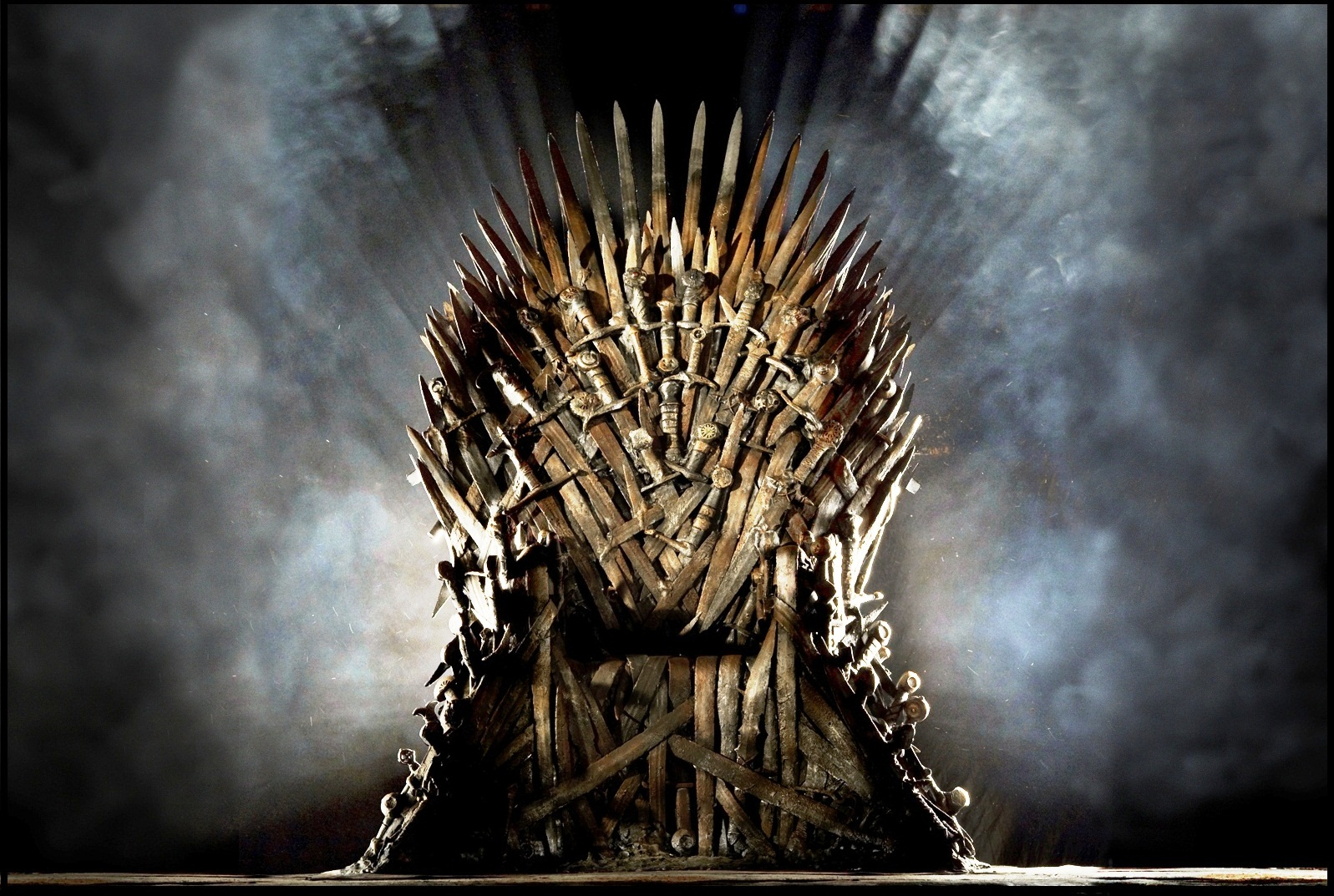 Image result for game of thrones throne png