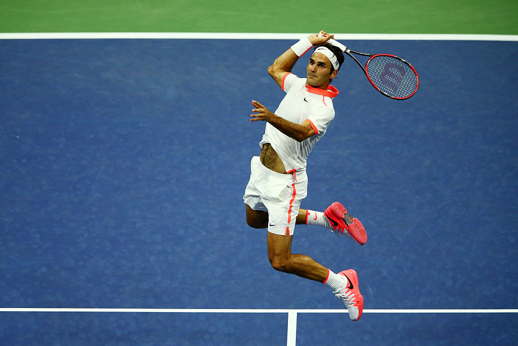 96c8a6c5 17 reasons Roger Federer is the man we should all aspire to be | JOE ...