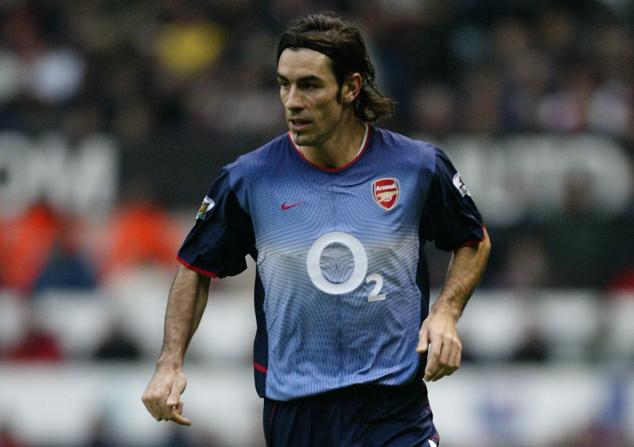 buy online 52551 b7676 Arsenal's leaked away kit is a throwback to a happier time ...