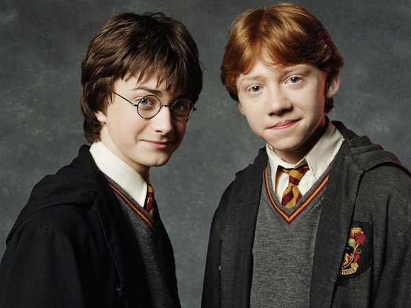 harry-ron