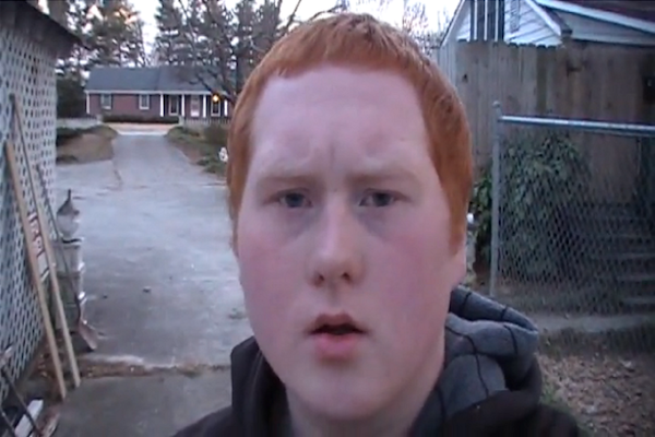 CopperCab_Gingers_Do_Have_Souls