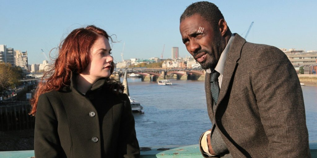 Ruth-Wilson-and-Idris-Elba-in-Luther