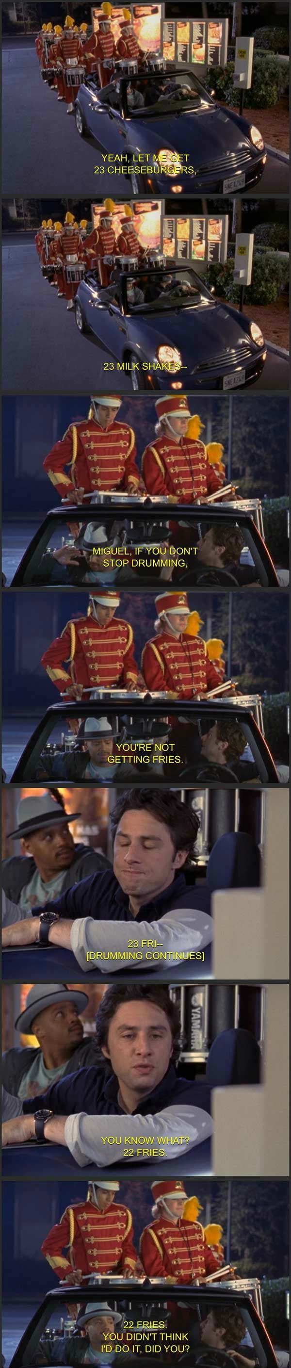 funny-pictures-23-cheeseburgers-scrubs
