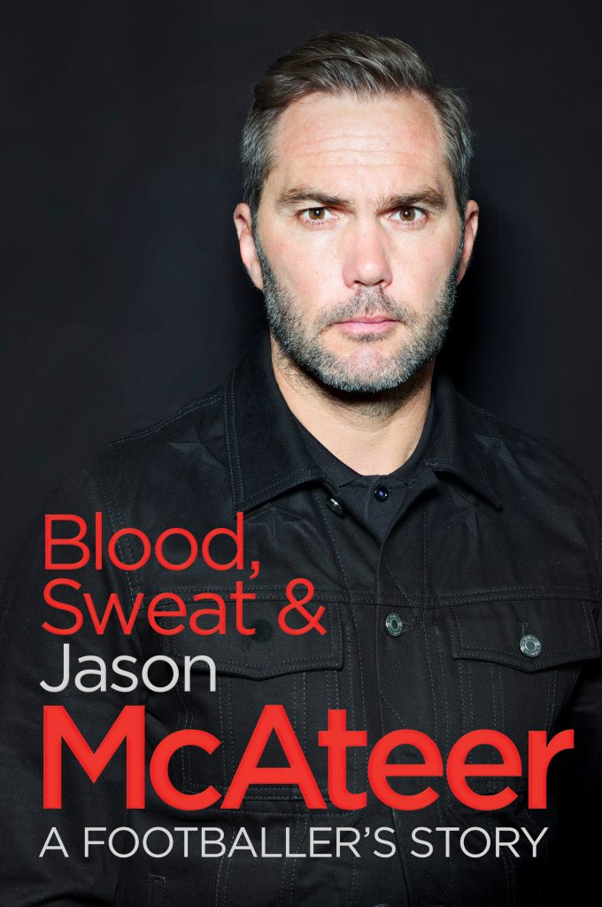 Blood sweat final cover (2)