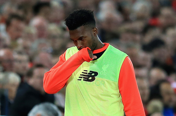 Klopp Offers Injury Update After Liverpool Duo Miss Training Camp