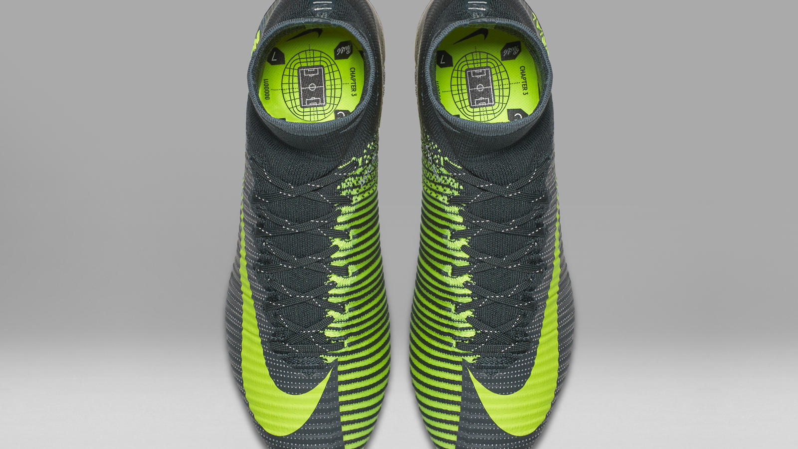HO16_GFB_CR7_Chapter_3_Mercurial_Superfly_FG_06_07_hd_1600
