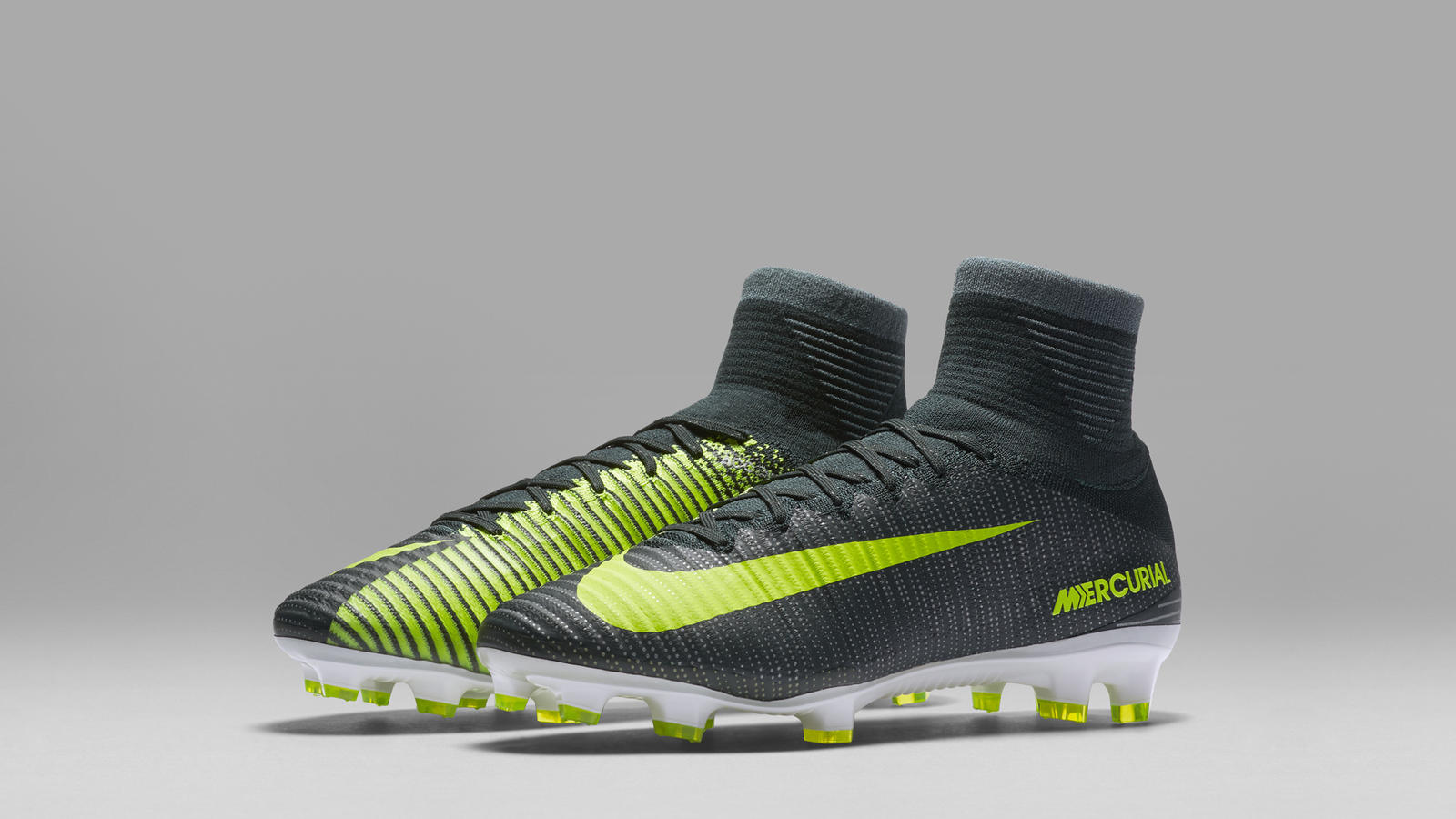 Nike have made cristiano ronaldo a special pair of boots inspired ho16gfbcr7chapter3mercurialsuperflyfg0707hd1600 ho16gfbcr7chapter3mercurialsuperflyfg0307hd1600 voltagebd Gallery