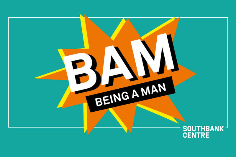 win-exclusive-ticket-packages-to-the-being-a-man-festival-9-1280x853-800x0-c-default