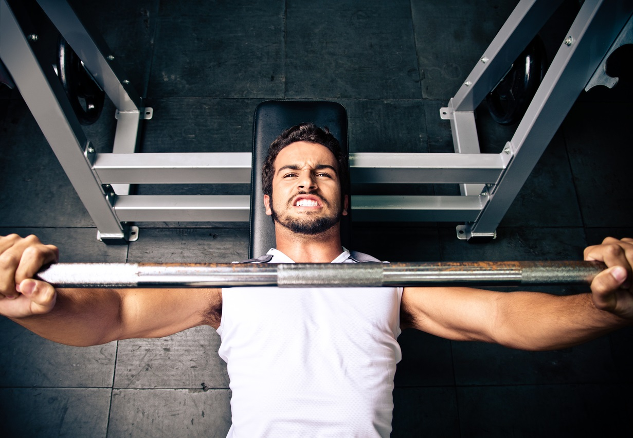 Picking the right workout plan for your body | JOE is the