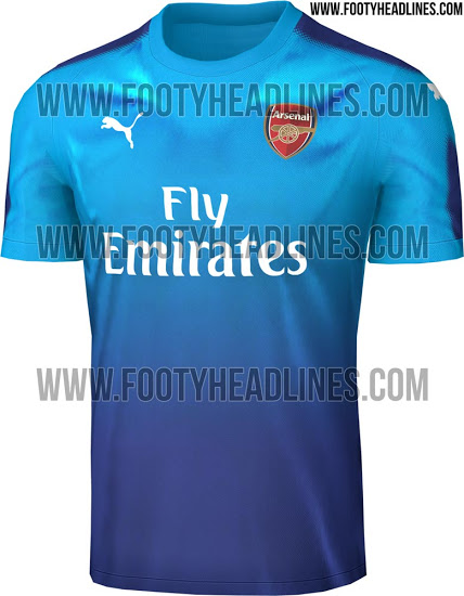 39bb75b66b1 arsenal jersey online on sale   OFF79% Discounts