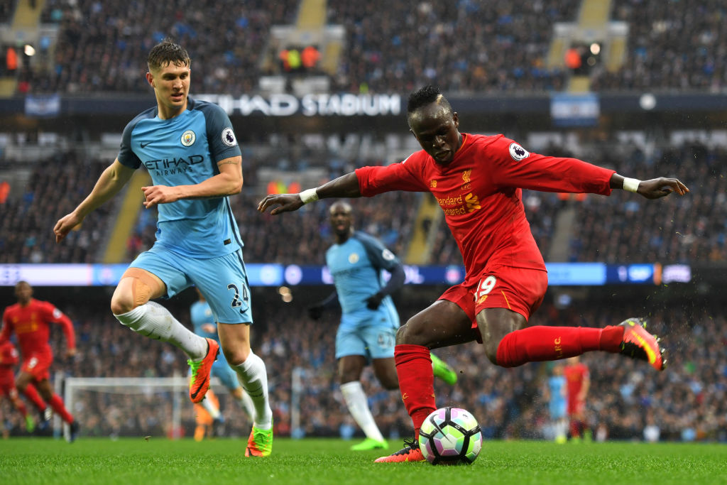The 3 key battles as Manchester City host Liverpool this afternoon