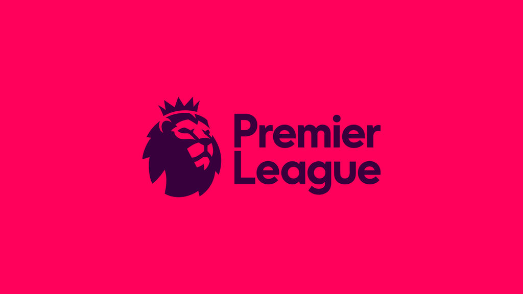 Premier League clubs keen for Saturday evening games