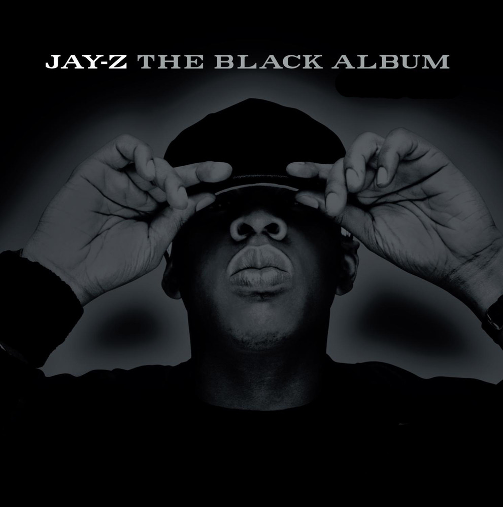 13 lesser known jay z songs you need to hear right now joe public service announcement interlude malvernweather Choice Image