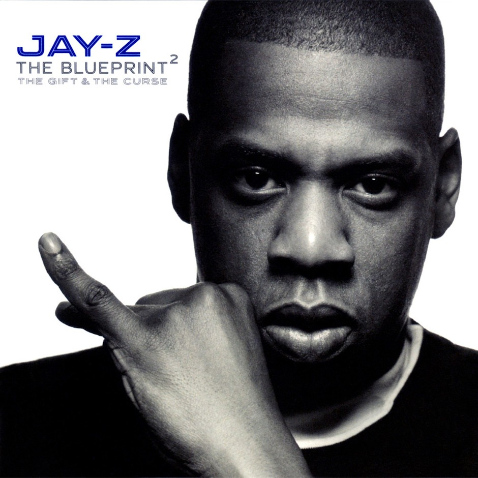 13 lesser known jay z songs you need to hear right now joe advertisement malvernweather Images