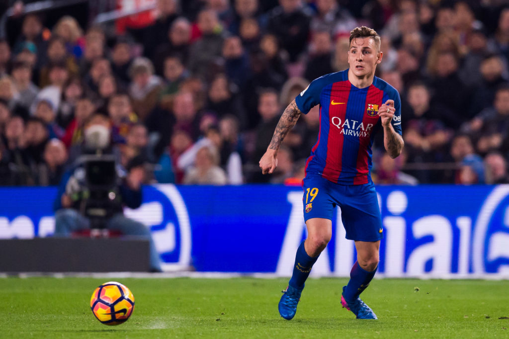 Digne aided victims of attacks