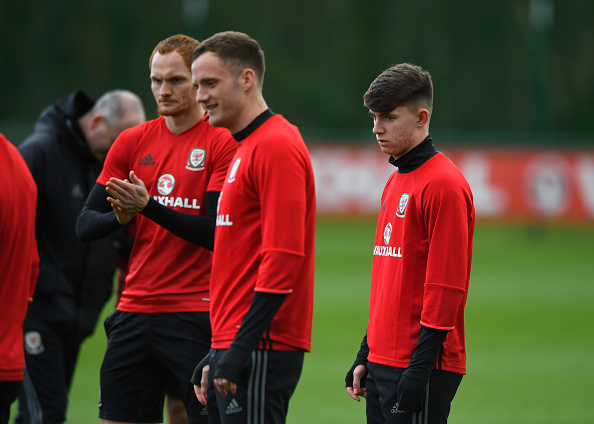 Wales vs Austria live streaming free: preview, prediction