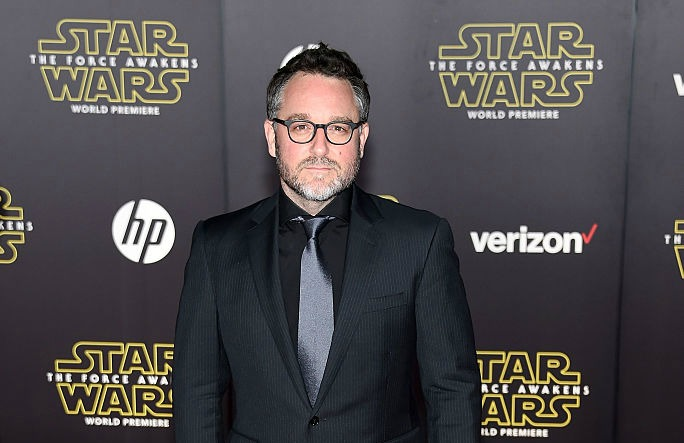 So … Who's Directing Star Wars: Episode IX Now?