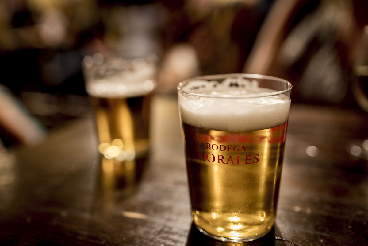 Anheuser-Busch Inbev SA (NYSE:BUD) Valuation According To Analysts
