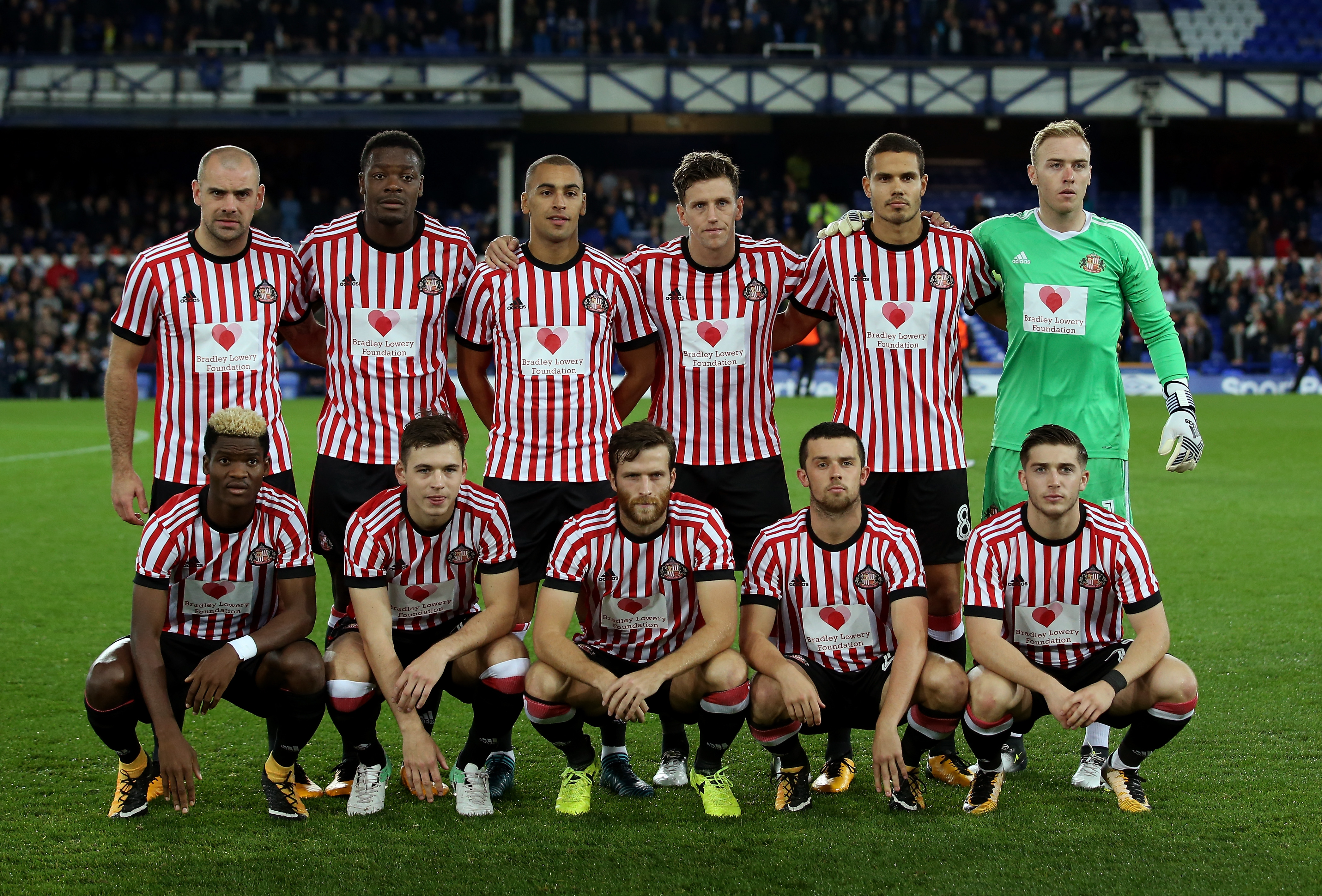 British safc football players have orgy with a brunette 5