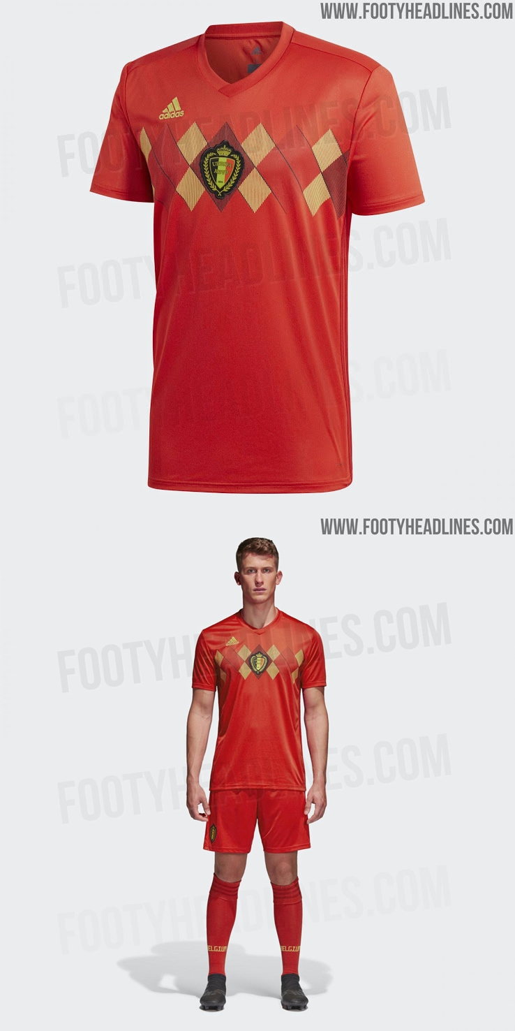 a6197f9bb3f https://m0.joe.co.uk/wp-content/uploads/2017/10/31133219/belgium-2018-world- cup-kit-4-vert.jpg