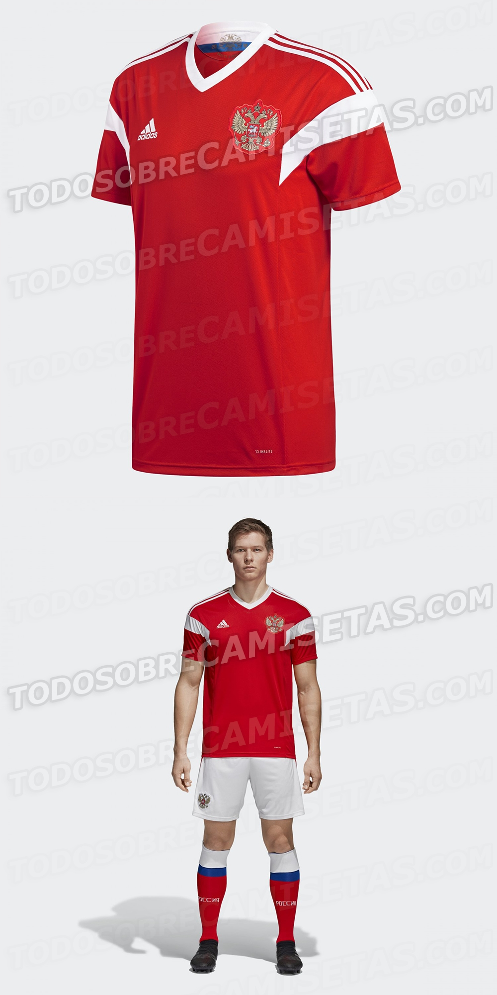 602bc9d6f82 Leaked World Cup kits show that Fifa have scrapped one of their ...