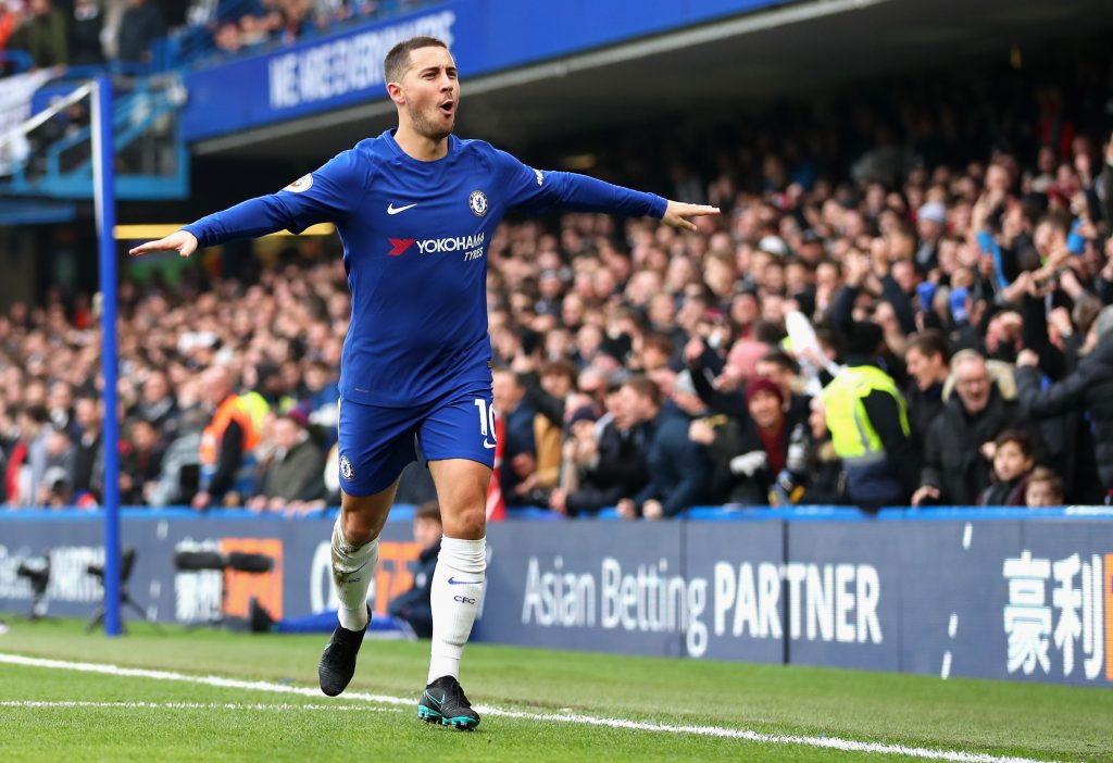 Double blow: Morata and Fabregas out of semi-final clash with Arsenal