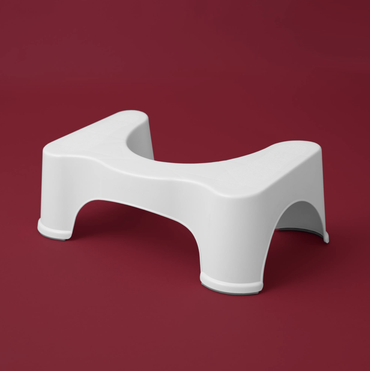 Cool We Need To Have A Quick Chat About The Squatty Potty If Evergreenethics Interior Chair Design Evergreenethicsorg