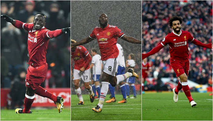 Manchester United vs Liverpool: Paul Pogba to miss clash due to injury