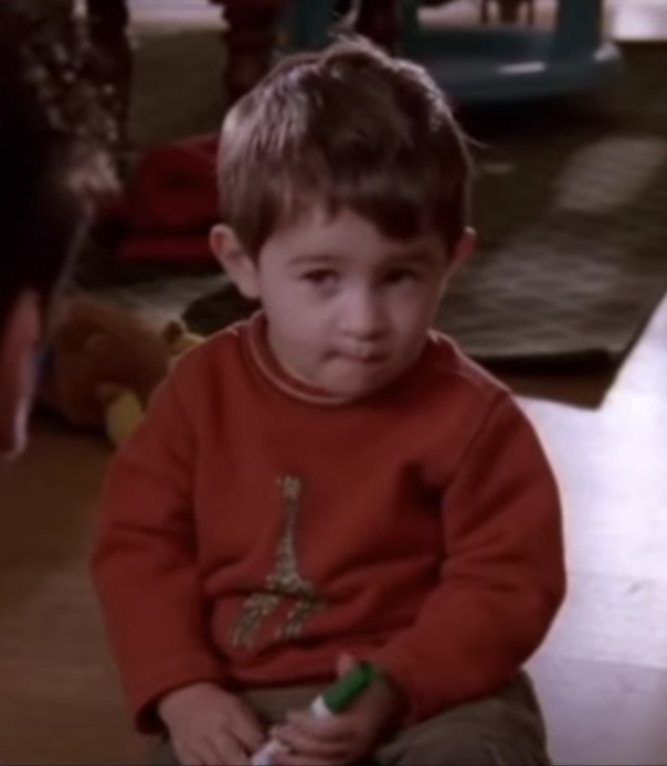 The Definitive Ranking Of Every Malcolm In The Middle Character From Worst To Best Joe Co Uk