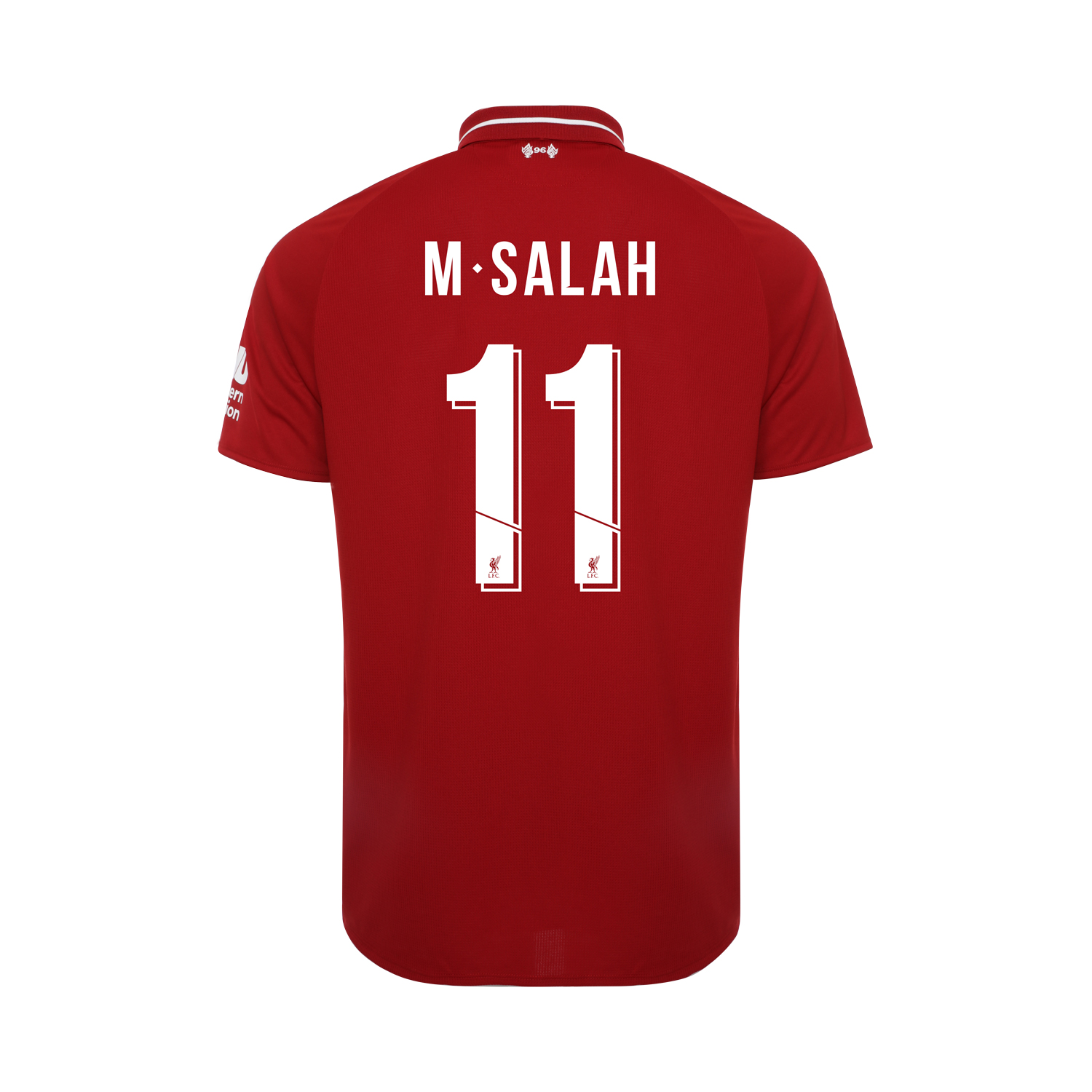 wholesale dealer acadc 071fd liverpool shirt price