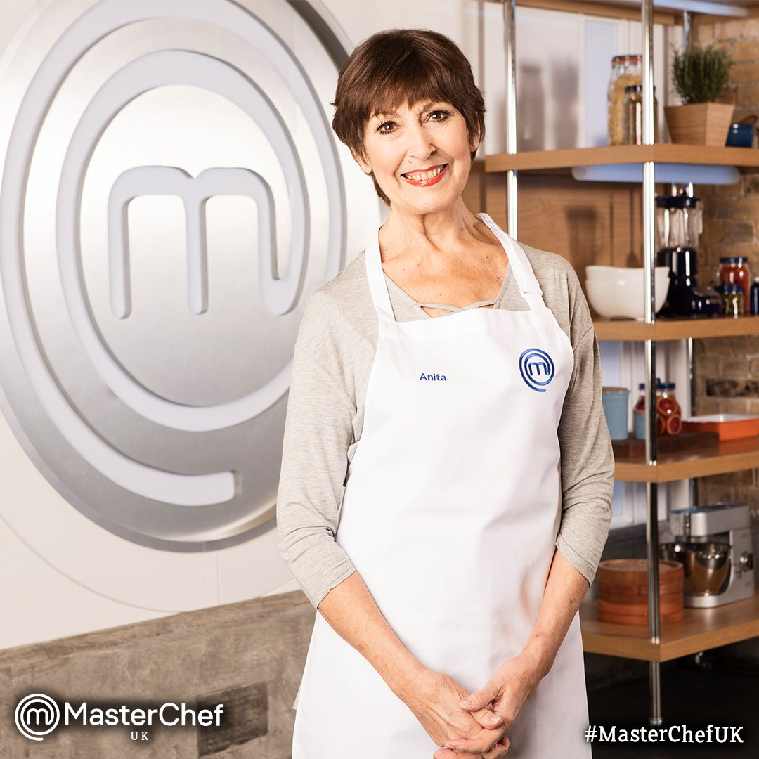 Predicting the winner of Celebrity MasterChef 2018 based solely on ...