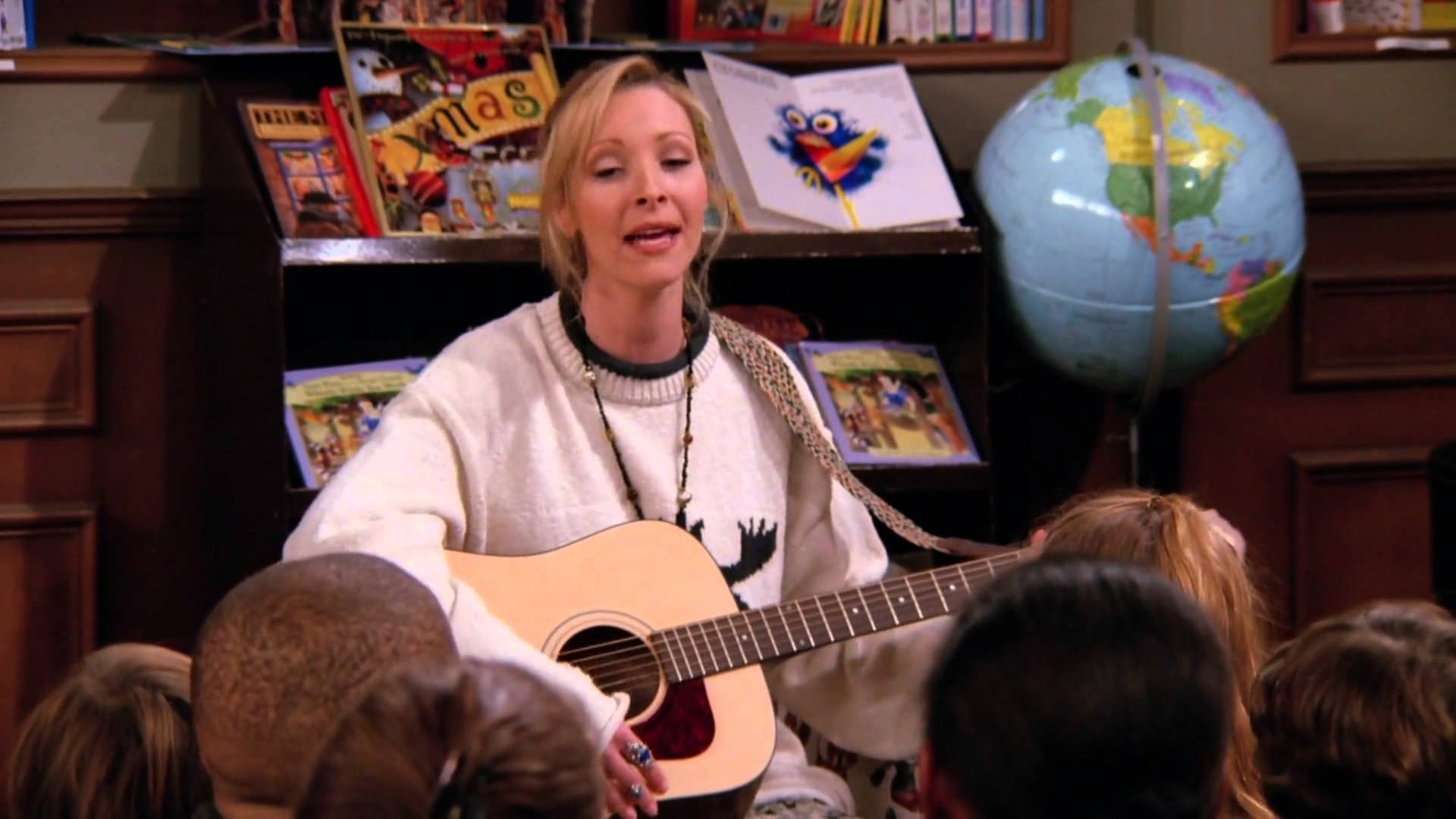An investigation into how Smelly Cat came to be so infamously smelly