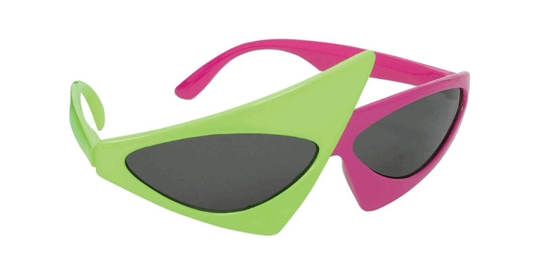 fc1b1fe37054a What your sunglasses say about you as a human being