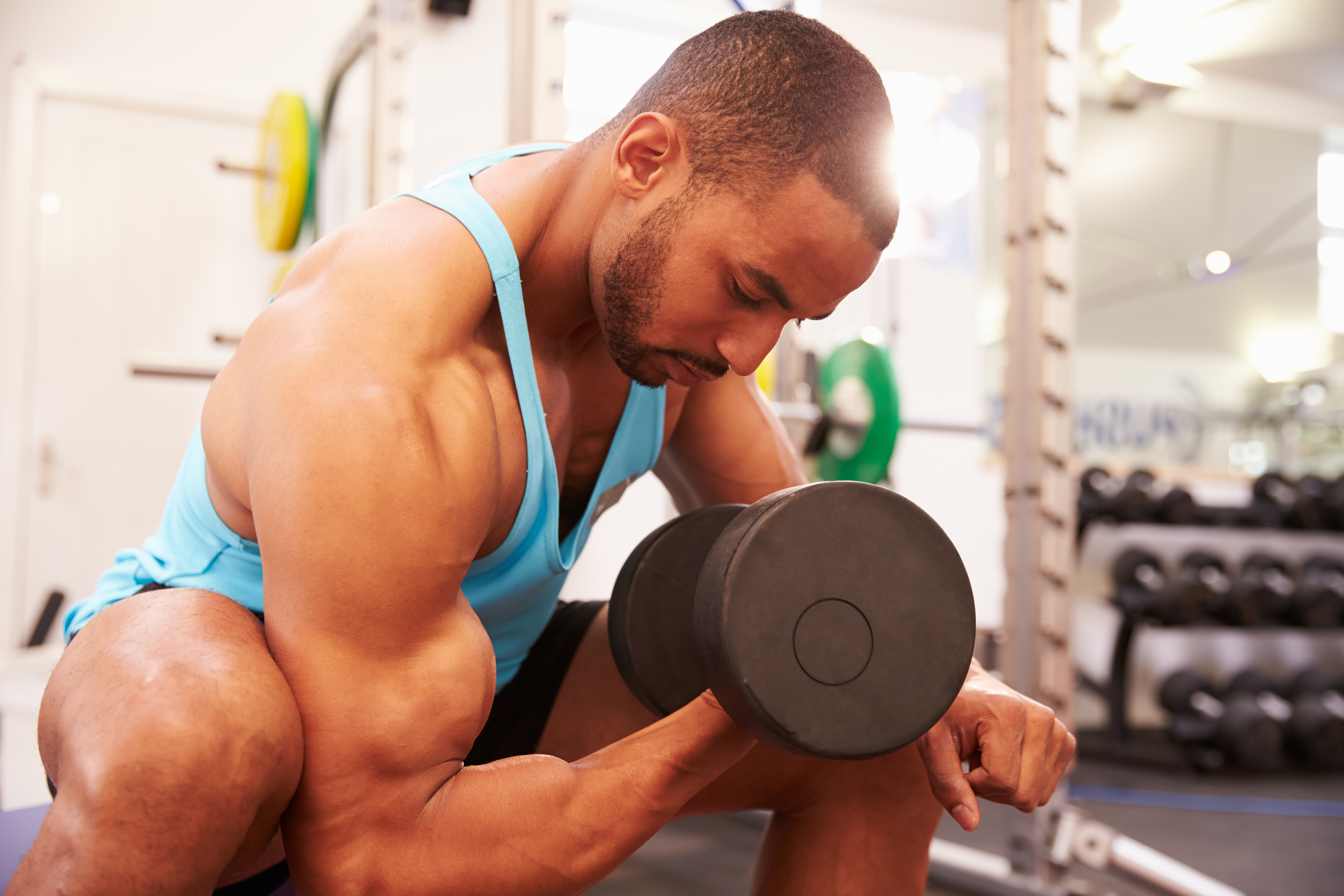 Remarkable Website - Buy Nandrolone in Britain Will Help You Get There