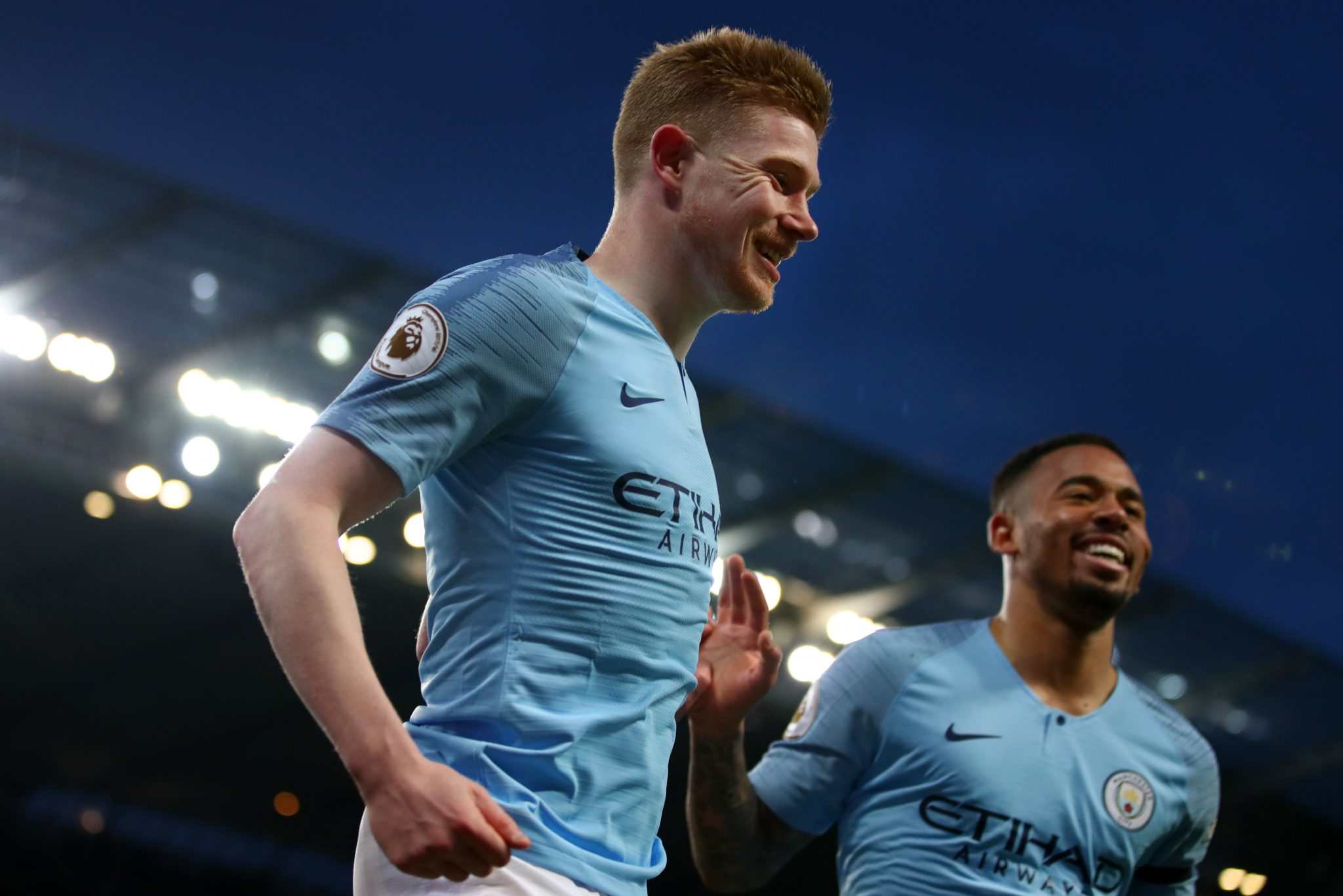 meet 80211 d75db Kevin De Bruyne reveals Jose Mourinho conversation that ...