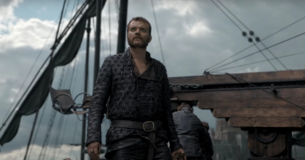 Game of Thrones: everyone who died in season 8, episode 5