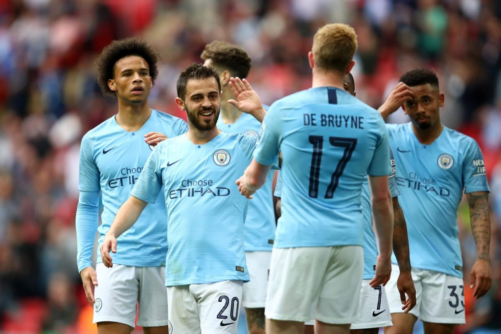 71927197e Man City accused of cheeky marketing ploy with shirt sponsor in FA ...