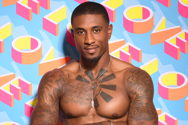 Every 2019 Love Island contestant ranked from worst to best | Her ie